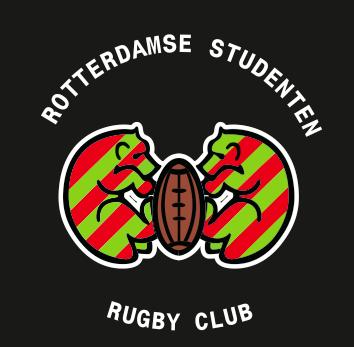 RSRC - oud logo