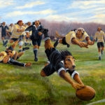 Young Dogs Rugby